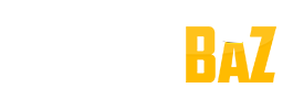 720p Film izle |Hd Film izle