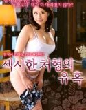 720p erotik film izle | HD