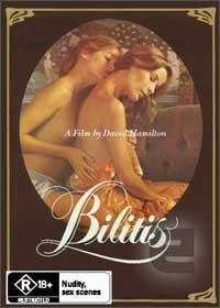 Bilitis Seks Filmi HD İzle | HD