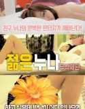ensest erotik film izle | HD