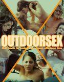 film izle erotik japon   HD