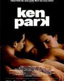 japon erotik filmleri | HD