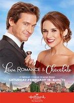 Love Romance Seks Filmi İzle   HD