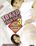 Tokyo treni 3 erotik izle   HD