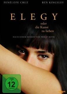 Yetişkin Erotik Film | HD