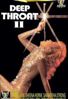 Deep Throat izle 1974 | 720p