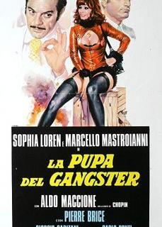 Gangster Erotik Filmi HD İzle   HD