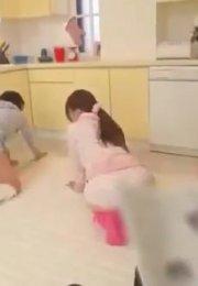 Genç Japon Erotik Film izle | HD