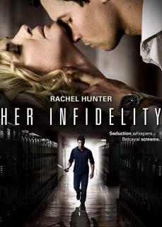 Her İnfidelity Seks Filmi İzle   HD
