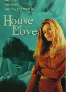House Of Love Sex Filmi HD İzle   HD
