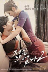 Konulu Japon Erotik Film İzle   HD