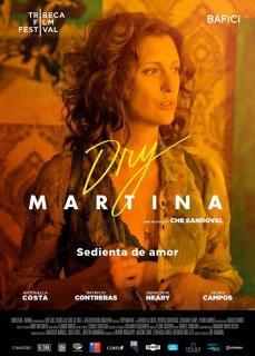 Martina Erotik Filmi İzle   HD