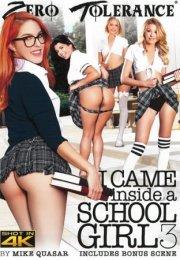Sarışın Liseli Erotik Film   HD