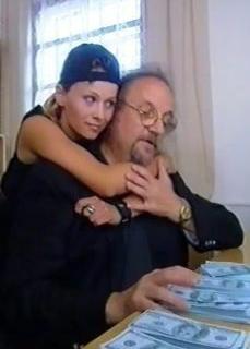 Üvey Baba Ensest Erotik Film | HD